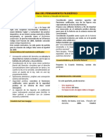 Lectura - Historia del pensamiento filosófico_FIHDEM2.pdf