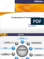 Fundamentals of Testing Part 1.pptx