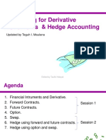 Pert 2 - Derivative  Hedge Accounting.pptx