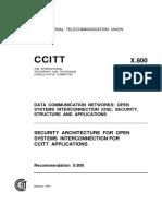 x800.pdf