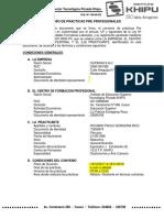 solicitud para practicas.docx