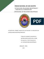 Situación del termino talento en la actualidad y su relación con las Relaciones Industriales año 2016 - 10-01-2016.pdf