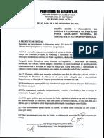 Lei 5429-2014