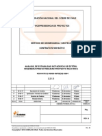 4501647612-00000-INFGE02-0004- Prefa emining.docx