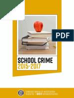 2017 School Crime_Final
