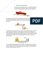 Ejercicios Nº 5 TrabajoEnergia (2).docx