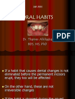 341-Oral-Habits-31.ppt