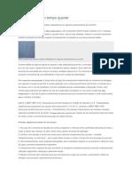 Textos Portugues