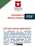 01-Conceptos en Minería Subterránea (1)