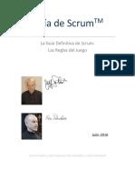 Scrum-Guide-Spanish.docx