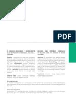 Roa, Restrepo (2014) El currículo incluyente y diverso.pdf