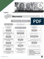 Cuadernillo-51 MT22 Medidas de Posición y Dispersión (2017)_PRO