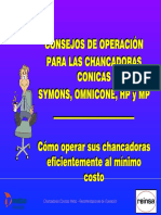 Recomendaciones de Operación.pdf