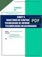 COBIT.docx