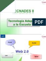 ppt-blog-1223347728605104-9