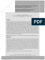 Milani Filho_Investimento Social privado.pdf