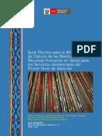 guiabrecha.pdf