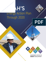 Energy Action Plan Website Final 1