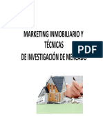 Introduccion Al Marketing Inmobiliario