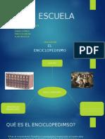 ENCICLOPEDISMO2