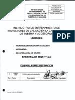 P4U0QZUIT-121_Instructivos