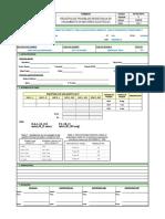 AiD-REG-DE-015 _ Registro de prueba de resistencia de aislamiento en Motores electricos.xlsx
