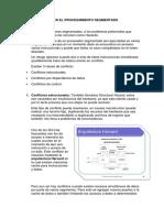 CONFLICTOS EN EL PROCESAMIENTO SEGMENTADO.docx