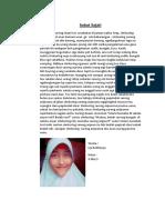 Fiksi Mini B Sunda Docx