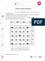 Articles-20012 Recurso PDF