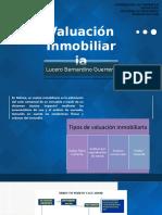 Valuación Inmobiliaria.pptx