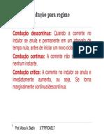 retificadores_onda_completa.pdf