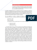 Taller de Diagrama de Clases - Caso Resuelto.pdf