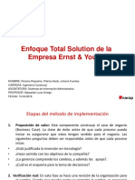 Enfoque Total Solution.pptx