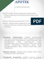 Presentasi anak magang.pptx