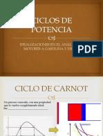 CICLOS DE POTENCIA.pptx