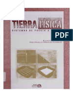 Tierra_fisica_BAJO.pdf