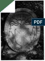As Pedras de Armas Do Porto - Quinta Do Monte Em São João Da Foz Do Douro, Século XVII
