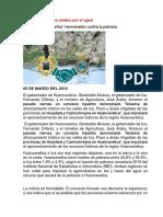 Huancavelica e Ica unidos por el agua.docx