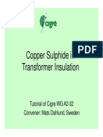 A2.32+Copper+Sulfide+Tutorial+ CDD IEC 62535