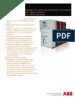 2.2.1 VD4 DS.pdf