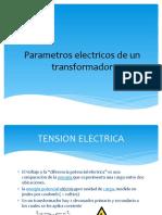 GENERADORES YTRANSFORMADORES.pptx