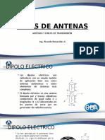 Tipos de Antenas.pptx