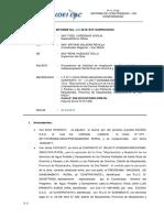 Informe 043.2018 - procedencia de Ampliacion de Plazo N° 20 ECODIC.docx