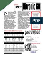 Nitronic60-bullet[1].pdf