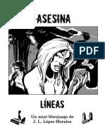 SLANG-Asesina-Líneas.pdf