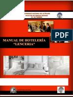 Manual de Roperia y Lenceria Final II (Reparado)