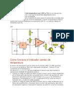 circuito int.docx