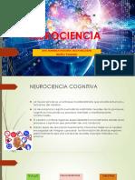 1 clase - NEUROCIENCIA.pptx