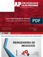 SEMANA 3 - Gestión de procesos- final ultimo.ppt
