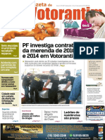 Gazeta de Votorantim edição 267